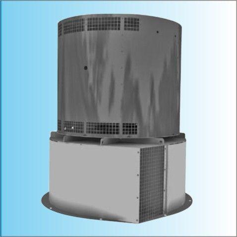 крышный вентилятор системы дымоудаления вэмз извещатель охранный